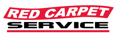 Carpet Cleaning Kansas City Logo